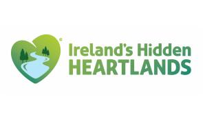 New  'Ireland's Hidden Heartlands' brand will drive tourism growth in Longford