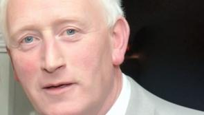 Louth IFA call for major Government effort to secure increased CAP budget