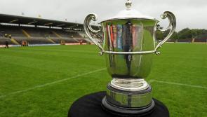 GAA set to postpone provincial championships 'indefinitely'