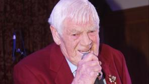 Diocese of Clogher tribute to Big Tom