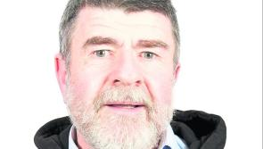 Longford's John Kelly reflects on 40 years of St Mel's Musical Society