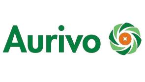 Limited services to be resumed at Aurivo Marts