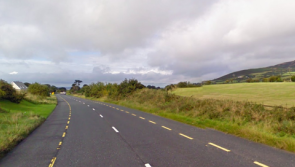 Longford's national roads funding decreases by €273,859 and comes in at €6.35 million for 2020