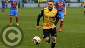 Longford Town seeking win against UCD at City Calling Stadium on Saturday