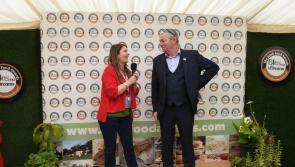 Longford food producers urged to enter Blas na hÉireann awards
