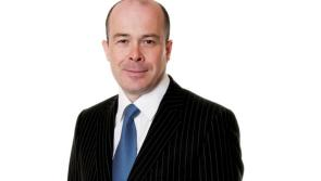 Minister Naughten insists 'he acted to letter of law' throughout INM bid to takeover Celtic Media