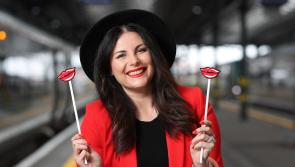 Multiple Sclerosis Ireland calls on people in  Longford to help Kiss Goodbye to MS
