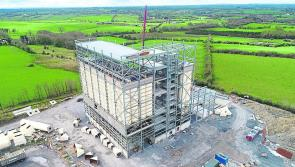 Commercial developments show marked increase says Longford's Mark Cunningham