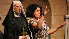 Take me to Heaven: 'Sister Act' wows Longford crowds for nine incredible performances