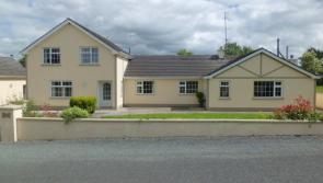 Longford properties for auction