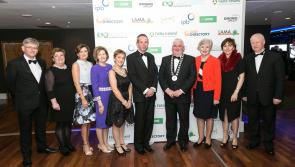 Lus na Gréine Family Resource Centre in Granard shortlisted for national award