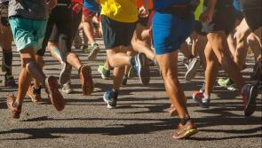 5k fun run in aid of Temple street set for Bunlahy