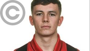 Jackson Ryan strikes twice as Longford Town come from behind to beat UCD