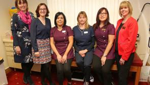 New Street Medical Centre expands services