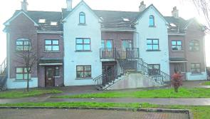 String of Longford properties to feature at upcoming Leinster Property Auction
