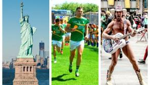 10 things for Leitrim GAA fans to do while in New York for the match