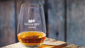Lanesboro distillery will open its doors to visitors in December