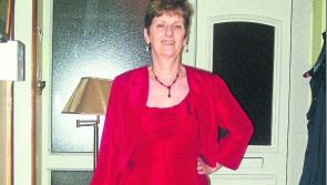 Longford woman transforms her life with Slimming World