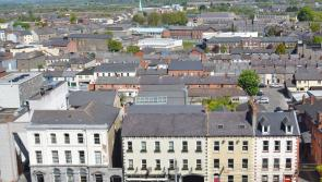 Less than one third of house buyers in Dundalk in 2018 were first time buyers