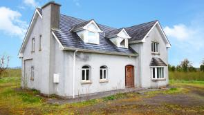Ten Longford properties under the hammer at next BidX1 online auction