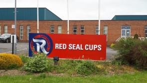 Longford political rivals give varying reactions to Red Seal investment