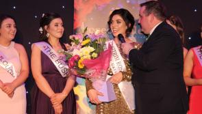 Exciting year ahead for new Leitrim Rose