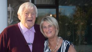 Special memory mass for the late Big Tom McBride and his wife Rose takes place this Sunday in Co Monaghan