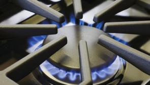 Extension to gas pipeline to commence in Ballymahon next week