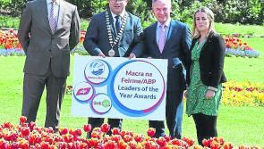 Macra na Feirme seeks out Longford's leaders of tomorrow