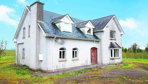 Clutch of Longford properties to go under BidX1 hammer