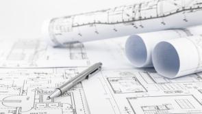 Building boost for Granard as housing plans get go-ahead