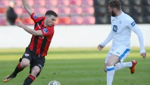 Crucial clash as Longford Town take on Shelbourne at City Calling Stadium on Saturday