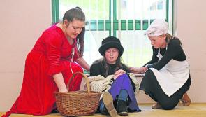 Celebrating 250 years of literary history in Edgeworthstown