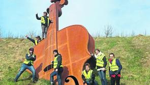 Longford Leader editorial: Tidy towns volunteers recognised for trojan effort