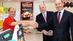 Retail 2020 seminar to take place in Longford Arms Hotel