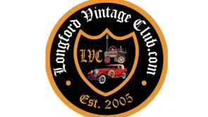 COMPETITION: Win family passes to 13th Longford Vintage Show & Craft Fair
