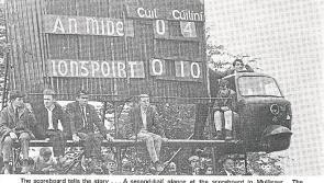 All-Ireland champions Meath crash to masterful Longford