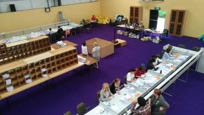 The breakdown of how Longford voted YES in historic Eighth Amendment Referendum