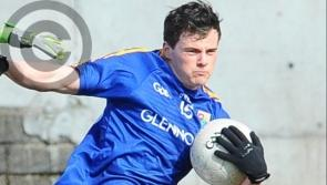 Longford score a famous win over Meath to reach the Leinster SFC semi-final for the first time in 30 years.