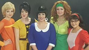 Swinging Sixties to be brought back to the stage in Offaly