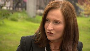 Longford knife attack victim: 'I'm lucky to be alive'
