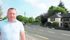 Granard Municipal District meeting sees focus on water, roads and money