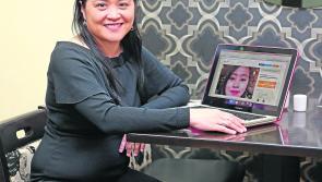 Mullahoran woman coordinating appeal to help repatriate body of Jastine Valdez