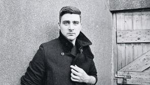Longford actor at top of his game in 'Dublin Oldschool' film