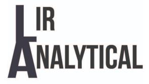 Longford Leader Jobs Alert: Lir Analytical seeks four dynamic people to join its expanding workforce