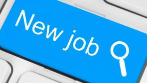 Longford jobs round-up: Who's hiring in the county this week?