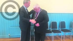 'Lots more work to be done' says Granard Cathaoirleach
