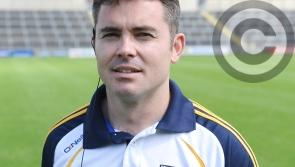 Longford U-17s cruise to very easy win over Wexford in the Leinster Minor Championship