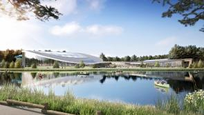Recruitment drive to fill 1,000 permanent roles at Center Parcs Longford Forest