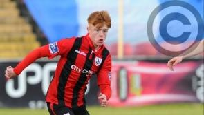 Longford Town beat Galway United in crucial league clash at City Calling Stadium